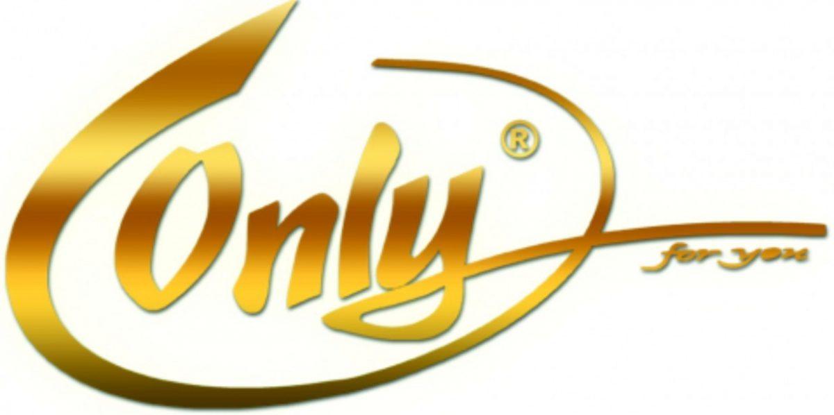 OnlyForYou